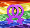 Site de rencontre et tchat lesbienne