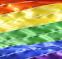Site de rencontre et tchat gay