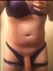 Rencontres et tchat travesties et transsexuelles