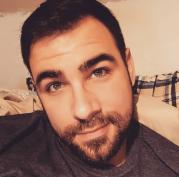 membre de la communauté LGBT de sexerose.com